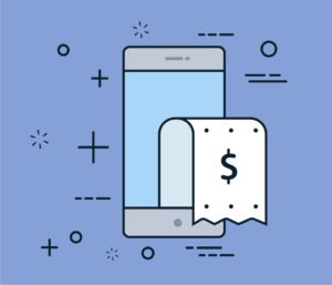 What to have in mind while estimating the cost of mobile app development?