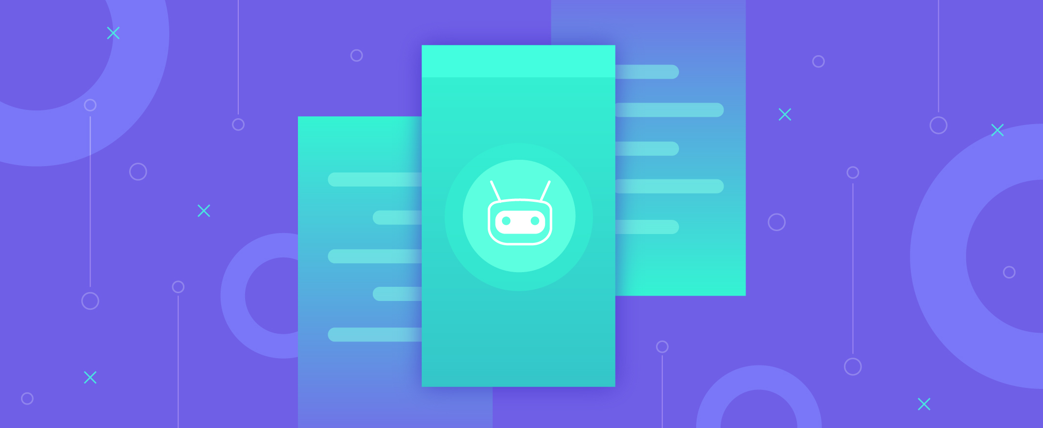 What Good Can Chatbots Do for You