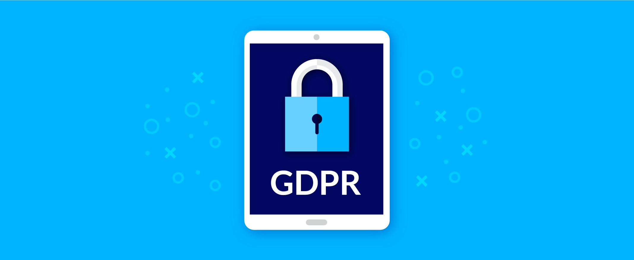 What are the New Obligations for Companies (Data Controllers and Data Processors) Under the GDPR?