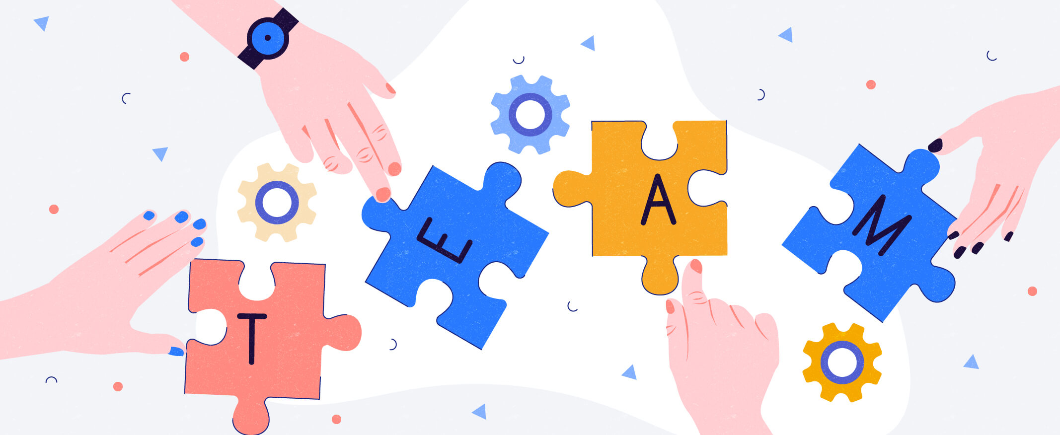 What Is A Cross Functional Team Its Value And How To Make It Work