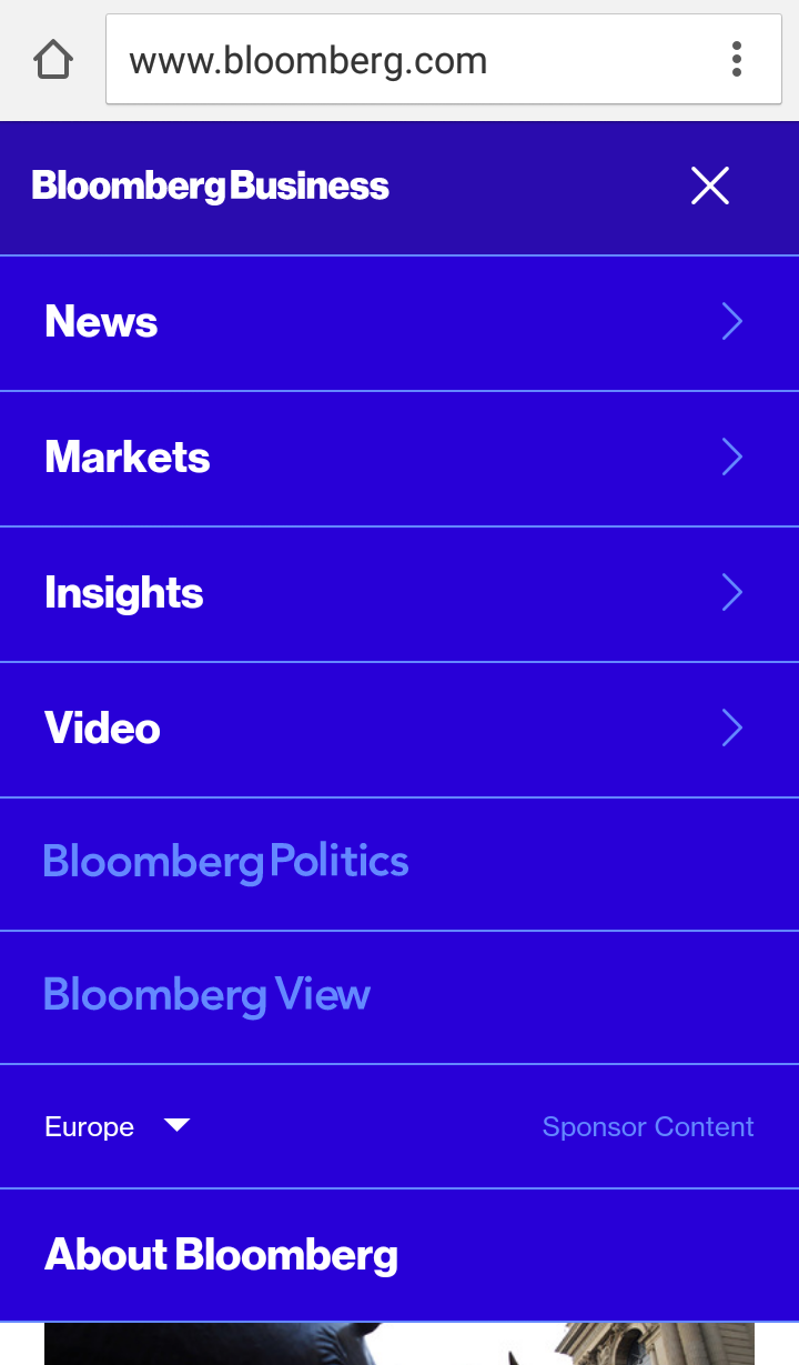 navigation-bloomberg-news-first