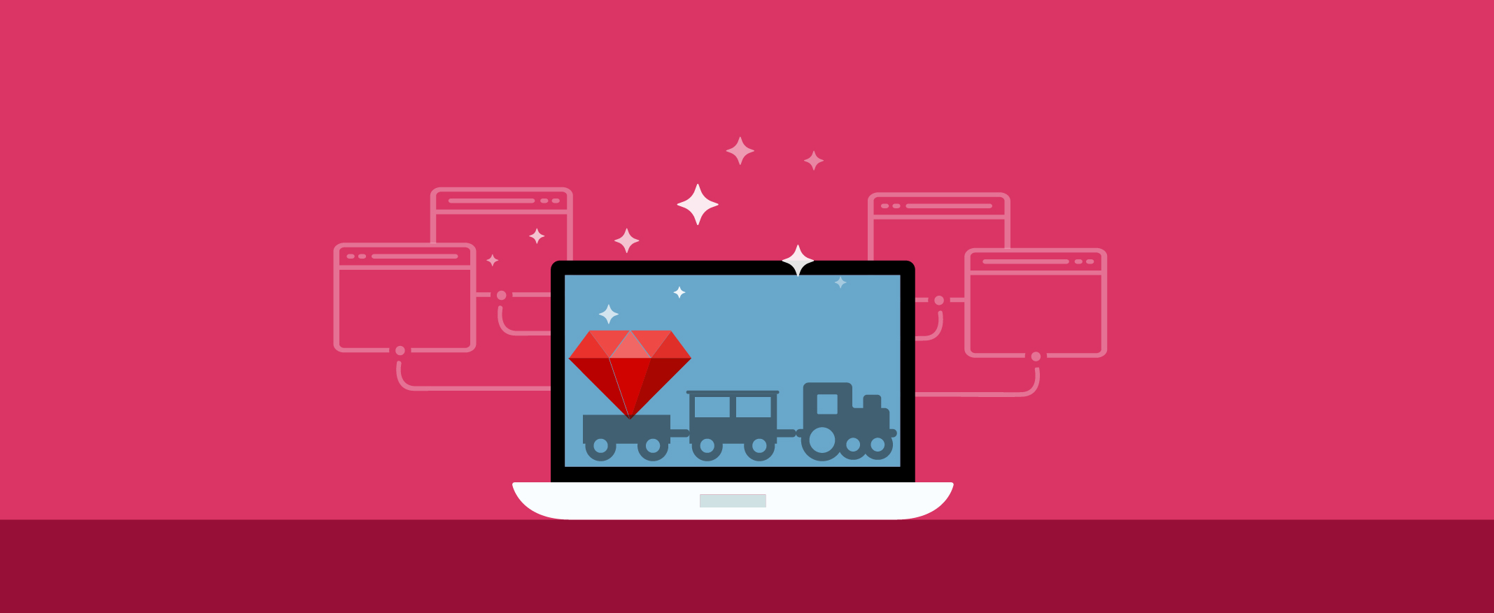 Is Ruby on Rails Dead?