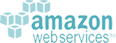 Amazone - cloud solutions in software development