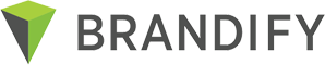 outsourcing software development services for Brandify