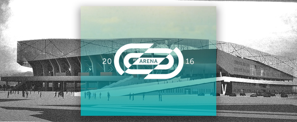 perfectial-to-sponsor-lviv-it-arena-2016-conference