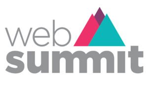 Meet with Perfectial experts at the WebSummit