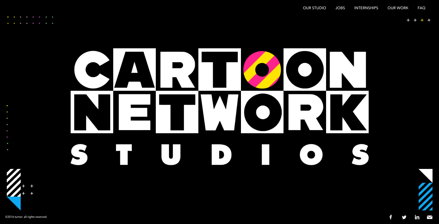 cartoon-network-studios-web-design-trends