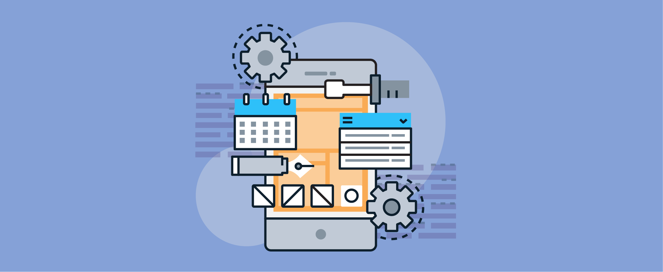Calculating Mobile App Development Cost - An Easy Guide to App Creation Pricing