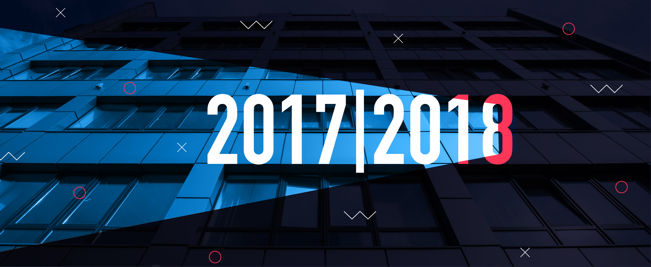 Perfectial Sums Up 2017 and Shares Plans for 2018