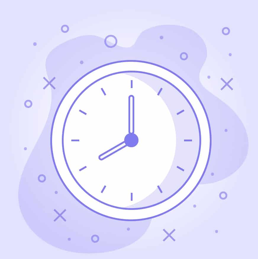 Outsourcing Software Development Reason 1: To Save Time